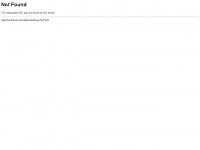 designstarter.de Thumbnail