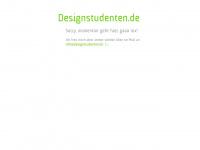 designstudenten.de Thumbnail