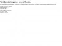 der-marienhof.com