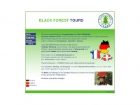 black-forest-tours.de