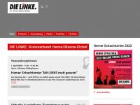 dielinke-herne.de