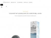 sanquell.de