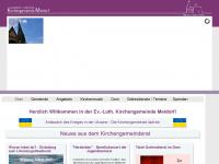 kirche-meldorf.de