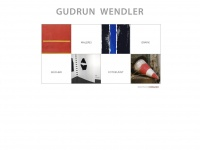 Gudrunwendler.de