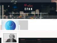 efak.org