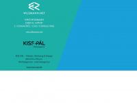 Atnic.de
