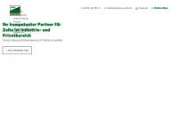 plogmaker-gmbh.de