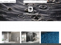 duscholux.com