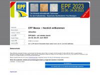 epf-messe.de