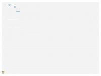 Designwerk13.de