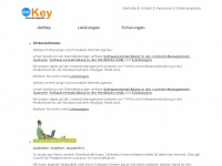 Dotkey.de