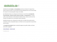 Dotmobile.de