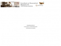 deanmeister.de Thumbnail