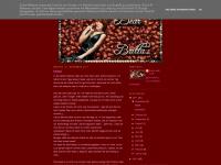 dear-britta.blogspot.com