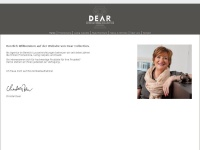 dear-international.de Thumbnail