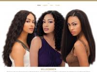 africanhair.ch