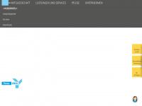 debeka-bkk.de