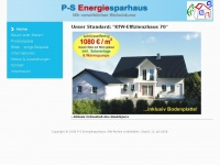 das-energie-sparhaus.de