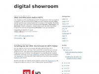 digital-showroom.blogspot.com