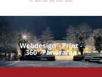 digitale-darstellung.de