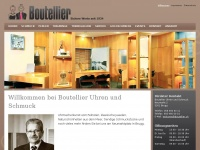 boutellier.ch