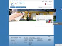 elektroanlagen-meyer.de