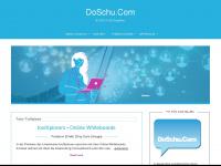 doschu.com