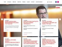 cdu-kreis-offenbach.de