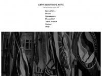 afanederland.org