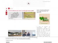 ljw-nrw.de Thumbnail