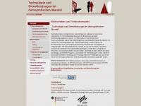 dienstleistungundtechnik.de