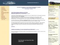 eisenbahnfreunde-zollernbahn.de