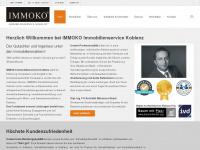 Immobilienservice-koblenz.de