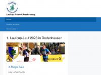 laufcup-waldeck-frankenberg.de