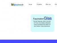 die-glasschmiede.de