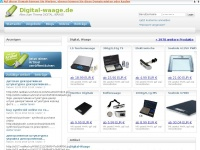 digital-waage.de