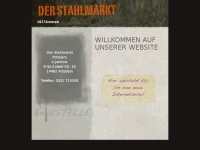 der-stahlmarkt.de