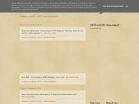 der-teleberater.blogspot.com