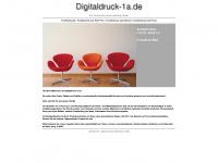 digitaldruck-1a.de