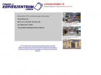 digitaldruck-linden.de