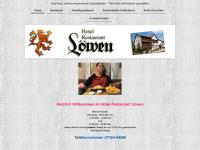 loewen-badboll.de