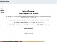 bambiboom.de