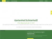 gartenhof-echterhoff.de