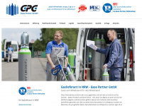 gase-partner.de