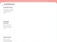 astrologie-ausbildung.eu