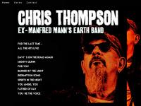 christhompson-central.com