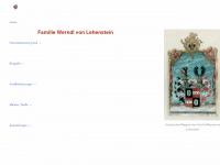 werndl-von-lehenstein.de