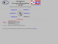 1976abi.de Webseite Vorschau