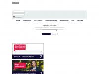 Business-archiv.faz.net
