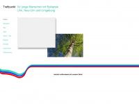 Junger-treffpunkt-epilepsie.de